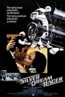 Silver Dream Racer