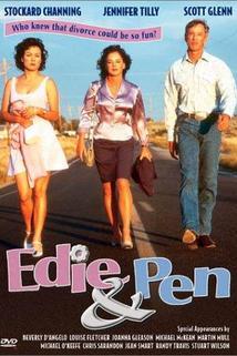 Edie & Pen  - Edie & Pen