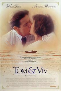 Tom a Viv