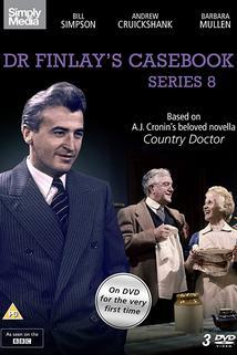 Dr. Finlay's Casebook