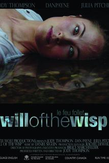 Will of the Wisp