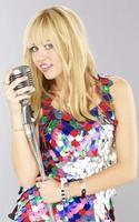 Hannah Montana To nejlepší z obou světů