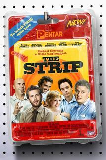 The Strip  - The Strip