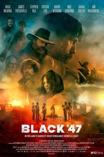 Black 47 ()