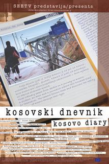 Kosovo Diary