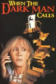 Tajemný hlas v telefonu