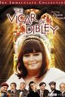 The Vicar of Dibley (1994)