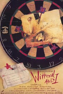 Withnail & já  - Withnail & I