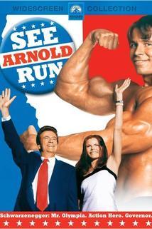 Vzestup Arnolda Schwarzeneggera