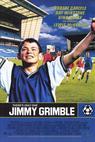 Není nad Jimmyho