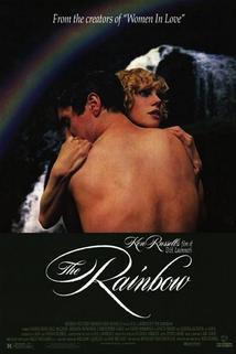 Duha  - Rainbow, The