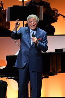 Tony Bennett Celebrates 90: The Best Is Yet to Come  - Tony Bennett Celebrates 90: The Best Is Yet to Come