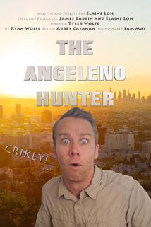 The Angeleno Hunter