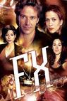 Zvláštní efekty (1996)