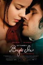 Plakát k filmu: Jasná hvězda