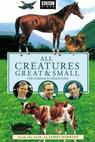 Všechny velké a malé bytosti (1978)