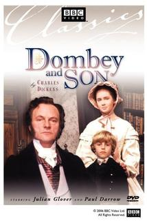 Dombey & Son  - Dombey & Son