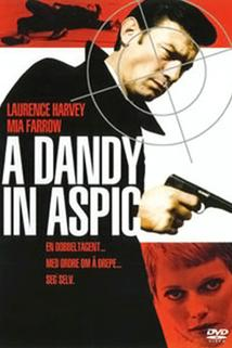 Dandy in Aspic, A