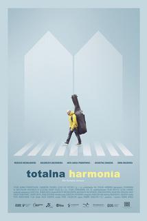 Total Harmony