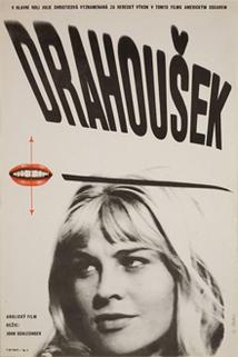 Drahoušek  - Darling