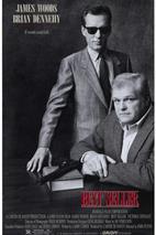 Plakát k filmu: Bestseller