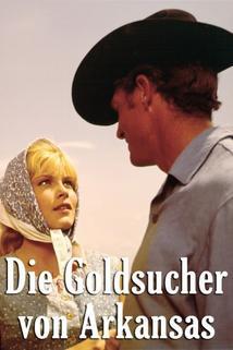Goldsucher von Arkansas, Die