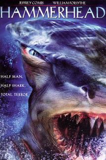 Žraločí muž