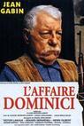 Affaire Dominici, L'