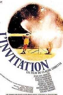 Invitation, L'