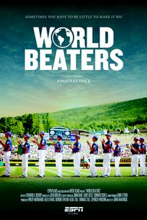 30 for 30: World Beaters