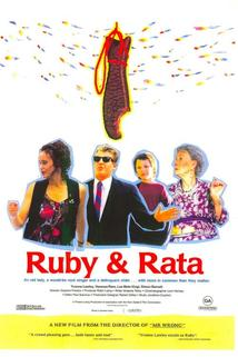 Ruby and Rata