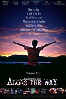 Along the Way  - Along the Way