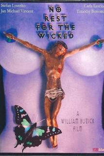 No Rest for the Wicked  - No Rest for the Wicked