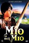 Mio, můj Mio (1987)
