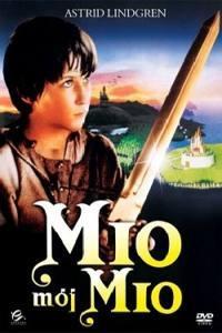 Mio, můj Mio  - Mio min Mio