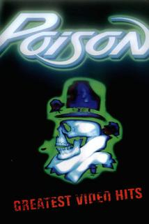 Poison: Greatest Video Hits