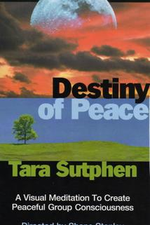 Destiny of Peace