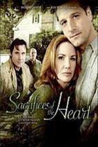 Plakát k filmu: Probuzené srdce