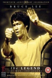 Life and Legend of Bruce Lee