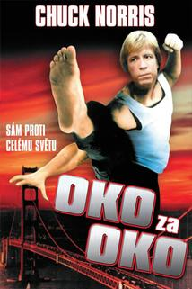 Oko za oko  - Eye for an Eye, An