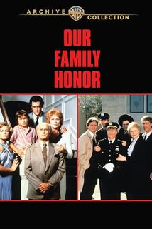 Our Family Honor  - Our Family Honor