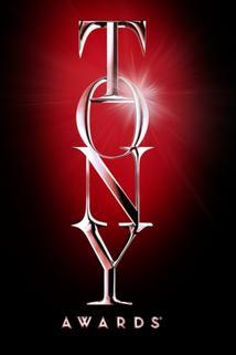 The 27th Annual Tony Awards