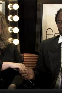 Actors Entertainment - ActorsE Chat with Marneen Lynne Fields and Maurice Dwayne Smith  - ActorsE Chat with Marneen Lynne Fields and Maurice Dwayne Smith