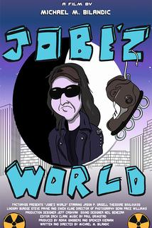 Jobe'z World  - Jobe'z World