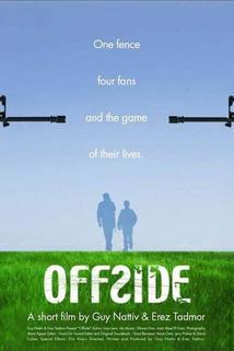 Offside (II)