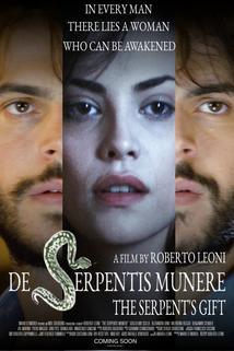 De Serpentis Munere