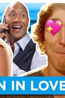 Logan Paul Summer Saga - Logan Paul Is, Like, Totally Terrible at Falling in Love with Alexandra Daddario  - Logan Paul Is, Like, Totally Terrible at Falling in Love with Alexandra Daddario