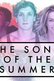 """Logan Paul Summer Saga - The Rock and Logan Paul's """"THE SONG of the SUMMER"""" Ft. Desiigner  - The Rock and Logan Paul's """"THE SONG of the SUMMER"""" Ft. Desiigner"""