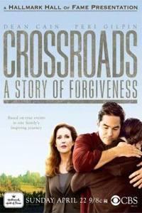 Křižovatka: Příběh o odpuštění