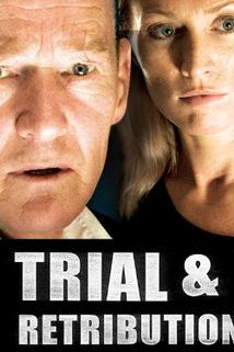 Trial & Retribution XVI: Kill the King  - Trial & Retribution XVI: Kill the King